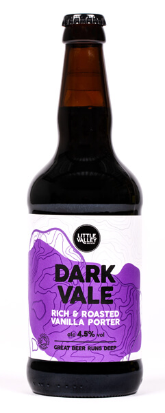 Dark Vale Bottle Image