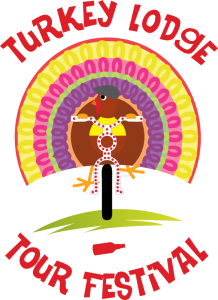 TURKEY-LODGE-FINAL-logo1png