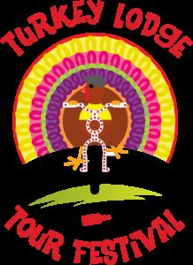 TURKEY-LODGE-FINAL-logo1png