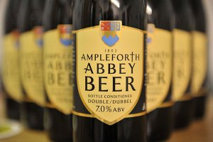ampleforth-abbey-beer