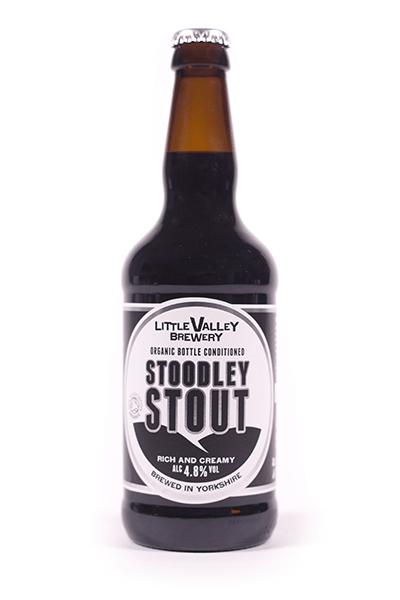 Stoodley Stout