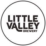 Little Valley Brewery Logo