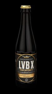 lvbx_organic_barleywine_ale_bottle_black