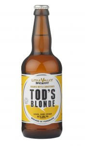 tods_blonde